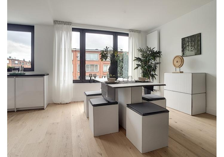 afbeelding gestyled appartement vd1 Links