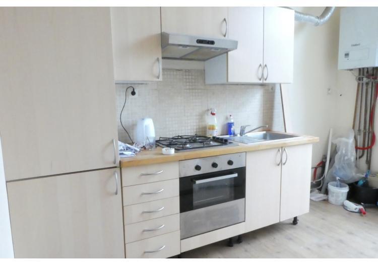Keuken Op Afbetaling : Bic real estate lier gemengd gebruik lier opbrengsteigendom